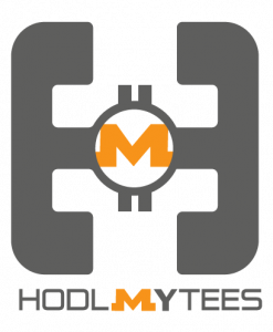 hodlmytees logo image thumbnail