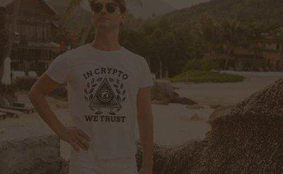 Webp.net-compress-image-8-min