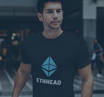 EthHead-min